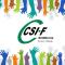 Guías de Acción Social en las provincias andaluzas