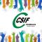 Boletines de Acción Social de CSIF Andalucía