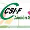 Boletín Acción Social Andalucía octubre 2016