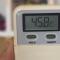 CSIF-A reclama conocer en su totalidad el plan de climatización de la Consejería de los centros educativos