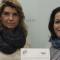 María José Cano firma un acuerdo con Cádiz en Ruta