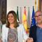 CSIF-A logra el abono del 75% pendiente de la extra 2012 y la restitución de la jornada laboral de 35 horas semanales en el Sector Público andaluz