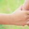 Adaptación del horario laboral para la conciliación familiar