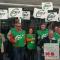 CSIF-A exige el mantenimiento del empleo en las residencias de tiempo libre durante todo el año por su carácter social