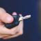 Convenios con empresas de alquiler de coches