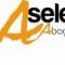 Aselex Abogados