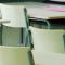Para CSIF-A, el nuevo curso comienza con muchos deberes pendientes de resolver para mejorar el sistema educativo andaluz