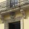 CSIF denuncia un presunto acoso sindical en el Ayuntamiento de Jerez