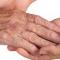 ayuda socio sanitaria