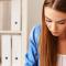 Ayuda de acompañamiento: 430€ para jóvenes desempleados