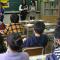 CSIF-A denuncia la ineficacia del sistema de cobertura de bajas en Educación
