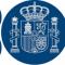 BOE - Modificación Comisión de selección de Cuerpos Especiales AJ