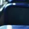 CSIF solicita la municipalización del servicio de transporte público de La Línea ante sus graves carencias