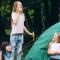 Campamentos de verano | Mayo-junio 2019