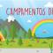 Campamentos de verano a precios especiales gracias al convenio entre CSIF y Viajes Arambol