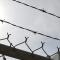 Declarado culpable de asesinato el preso que mató a otro en la cárcel de Córdoba