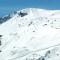 Acuerdo de colaboración entre CSIF y Cetursa para la temprada de esquí 2016-2017