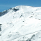 Acuerdo de colaboración entre CSIF y Cetursa para la temporada de esquí 2017-20187