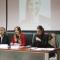 CSIF y el Instituto Andaluz de la Mujer subrayan la importancia de las acciones contra la brecha salarial por razón de género