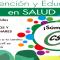 """Programa """"Prevención y Educación en Salud"""" para centros escolares"""