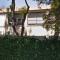Colegio Luis Vives, Jerez. Foto Google Maps