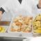 CSIF-A denuncia falta de personal y precariedad laboral en los comedores escolares de Andalucía