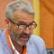CSIF-A valora la Proposición de Ley para bioclimatizar los centros educativos pero subraya la urgencia de su entrada en vigor