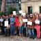 Juzgados de Jerez -Álvaro Domecq