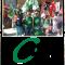 Amplio respaldo en las universidades andaluzas a las concentraciones de CSIF-A en defensa del PAS
