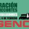 CSIF-A convoca concentraciones simultáneas en toda Andalucía ante la caótica situación de las Urgencias