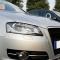 CSIF consigue ofertas exclusivas con concesionarios de coches en toda Andalucía