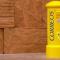 CSIF-A anuncia movilizaciones en Correos si el Gobierno central no corrige el recorte de 60 millones de euros en el servicio postal