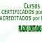 Cursos Certificados por CSIF y Acreditados por la ACSA - Programación Abril y Mayo 2017