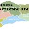 DESTINOS PROMOCION INTERNA ANDALUCIA