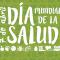 Día Mundial de la Salud ©CSIF Andalucía
