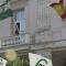 CSIF cuestiona la oferta de 20 contratos eventuales en las residencias de mayores de Diputación