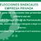 CSIF gana presencia en nuevas empresas privadas de Granada