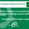 Éxito de CSIF-A en las elecciones sindicales de Verdiblanca de Medio Ambiente