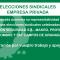 CSIF Granada gana las elecciones sindicales en Ilunión Seguridad
