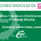 CSIF obtiene un delegado sindical en RTV Marbella