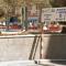 parking de Emasa en Ingeniero La Cierva, Cádiz: foto Google.