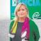 """Entrevista de Eloísa Bernal en Diario de Sevilla: """"Nuestra única ideología es lograr mejoras para todos los profesionales de la Sanidad"""""""