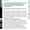 """Entrevista de Eloísa Bernal en El Mundo: """"Los logros de CSIF avalan nuestro trabajopor los profesionales de la sanidad"""""""