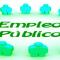 Oferta Empleo Público del 25 de abril al 1 de mayo de 2017