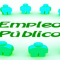 Oferta Empleo Público del 16 al 22 de mayo de 2017