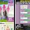Actividades de CSIF contra la Violencia de Género