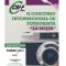 Cartel exposición fotografía en La Quilla
