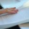 Formación | Obtén tu certificado de profesionalidad con 080 Formación y Maude