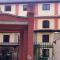 CSIF denuncia la masificación de los centros de menores