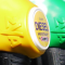 Ahorra al repostar con CSIF-A: descuentos en gasolineras